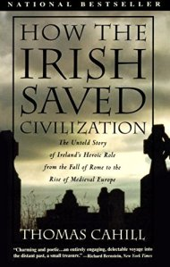 irish_civilization